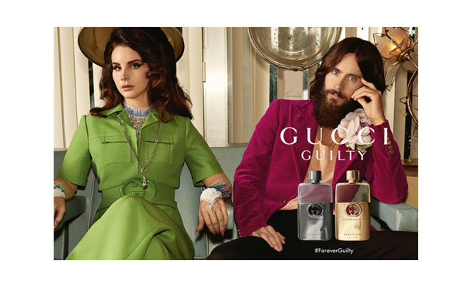 gucciguilty_campaign