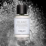 heeley-blancpoudre