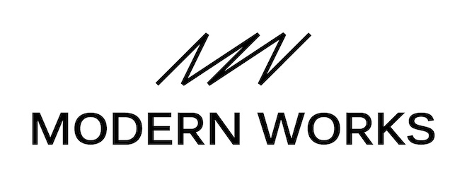 modernworks_3