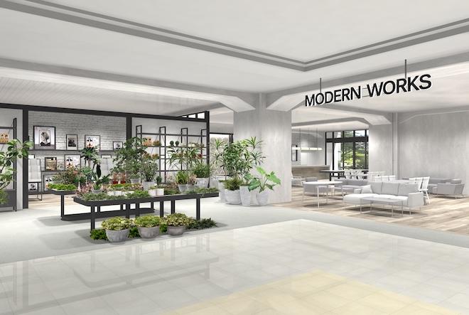 modernworks_4