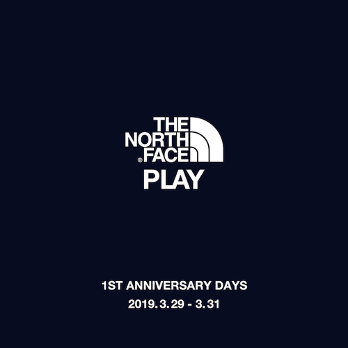 thenorthfaceplay-1th_1