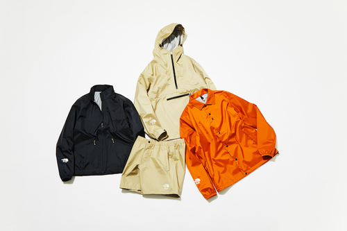 thenorthfaceplay-1th_4