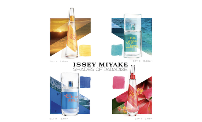 Issey-miyake-shades-of-paradise1