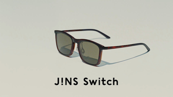 jinsswitch-3