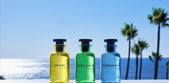 louisvuitton-parfums