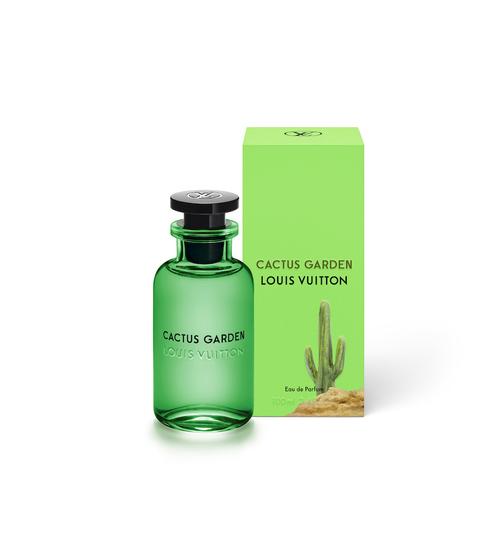 louisvuitton-parfums_2