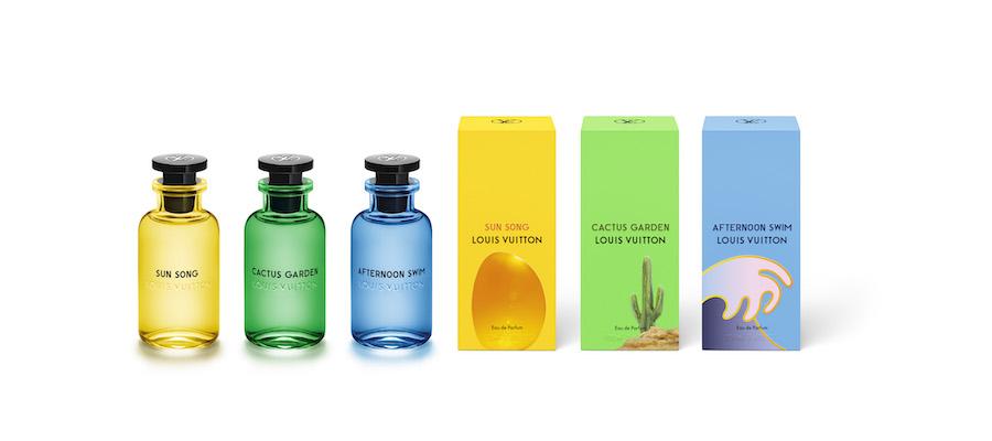 louisvuitton-parfums_4