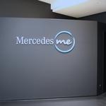 mercedesme-ginza17