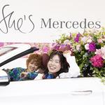 mercedesme-ginza3