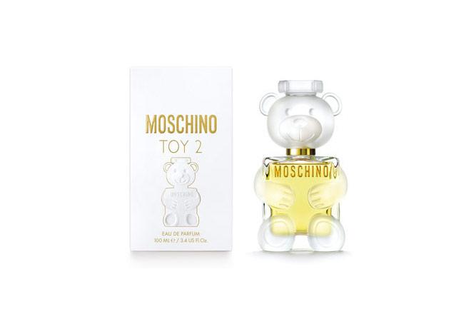moschinotoy2-item