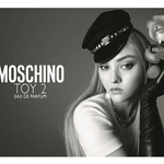 moschinotoy2-top