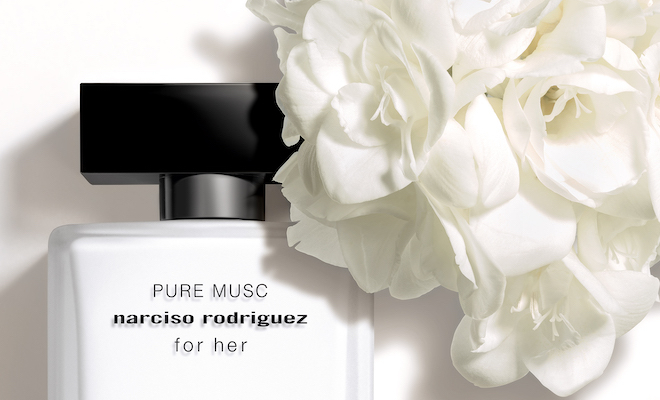 narcisorodriguez-forher-puremusc_1