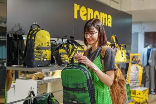 renomaparis-ikebukuro-open11