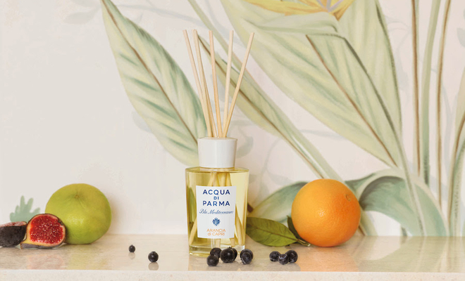 acquadiparma-home_