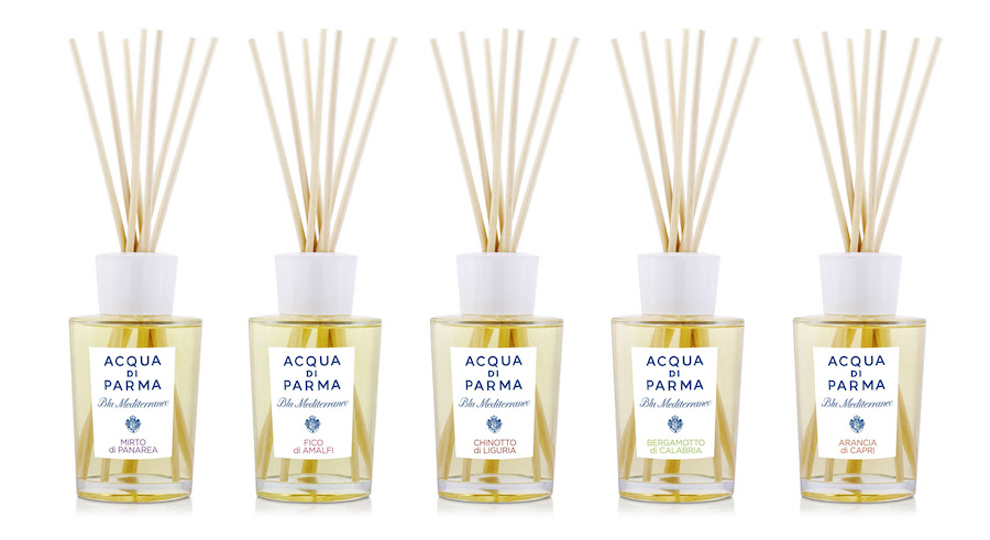 acquadiparma-homecollection