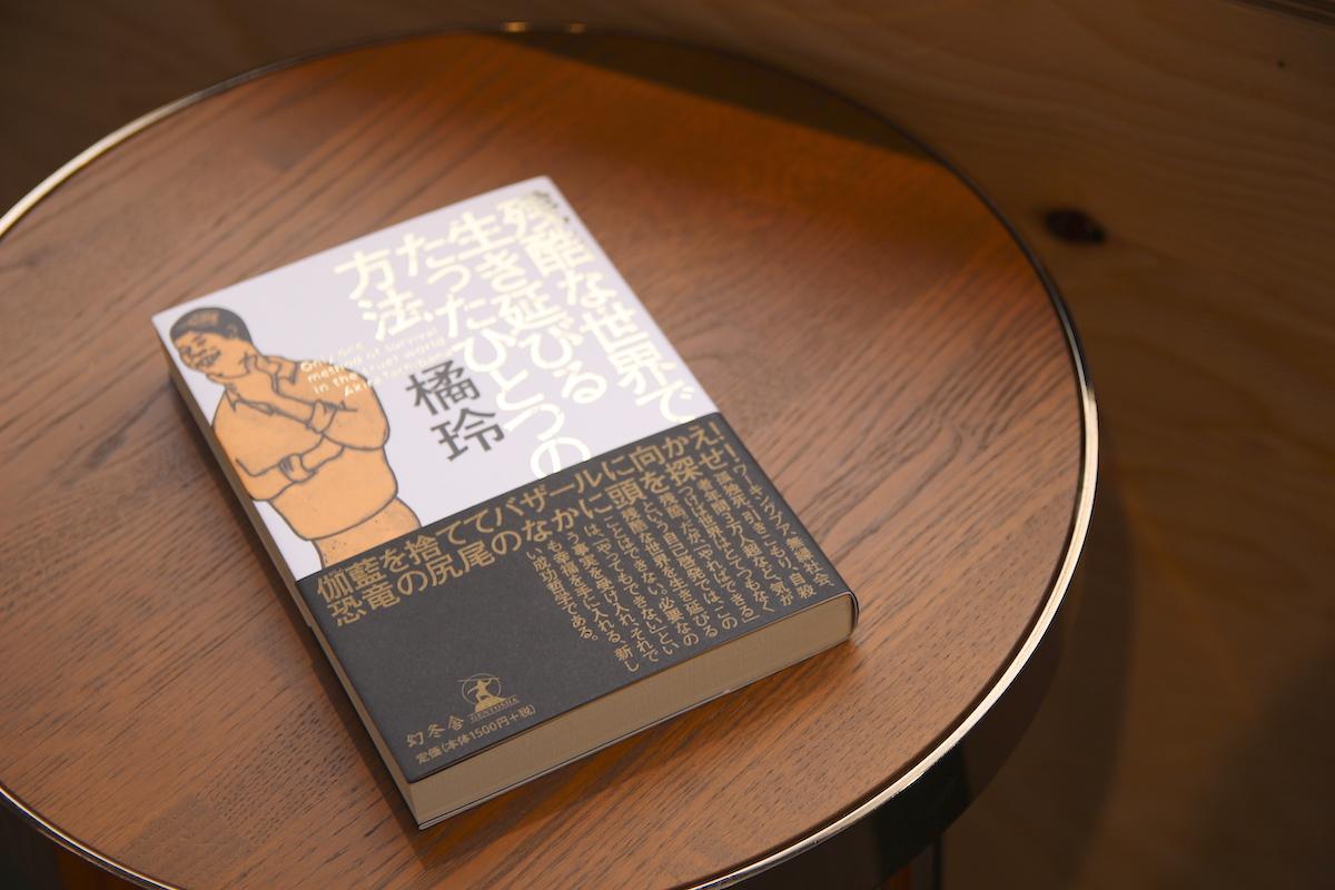 stressless-book12