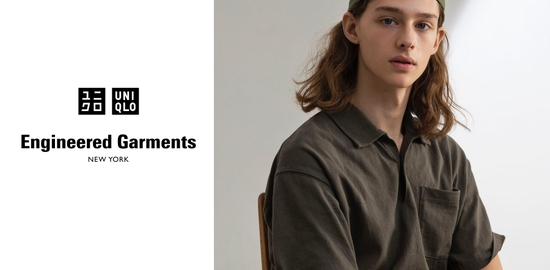 uniqlo-and-engineeredgarments