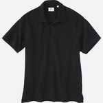 uniqlo-and-engineeredgarments_2