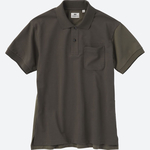 uniqlo-and-engineeredgarments_5