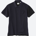 uniqlo-and-engineeredgarments_7