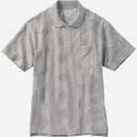 uniqlo-and-engineeredgarments_8