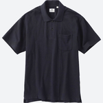 uniqlo-and-engineeredgarments_9