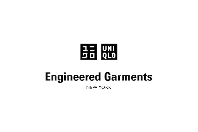 uniqlo-and-engineeredgarments_logo