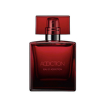 addicition-fragrance