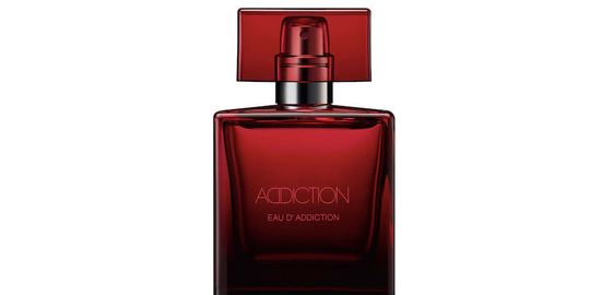 addicition-fragrance