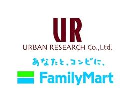 familymart-urbanresearch