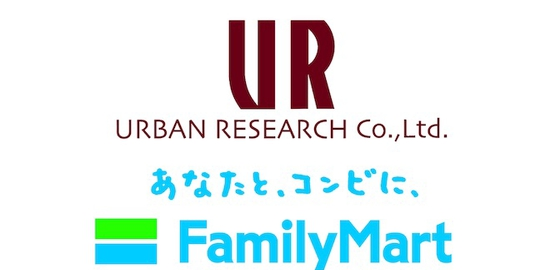 familymart-urbanresearch