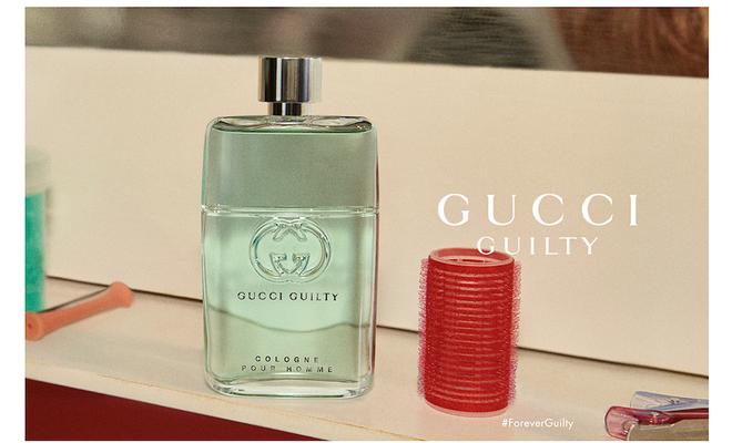 gucciguilty-pourhomme