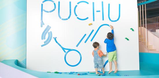 puchu-1