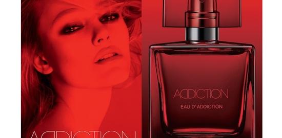 addiction-fragrance-eaudaddiction