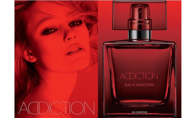 addiction-fragrance-eaudaddiction