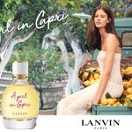 lanvin-agirlincapri_1