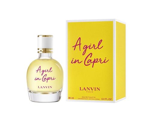 lanvin-agirlincapri_2