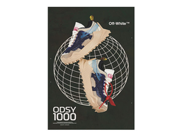 offwhite-odsy1000