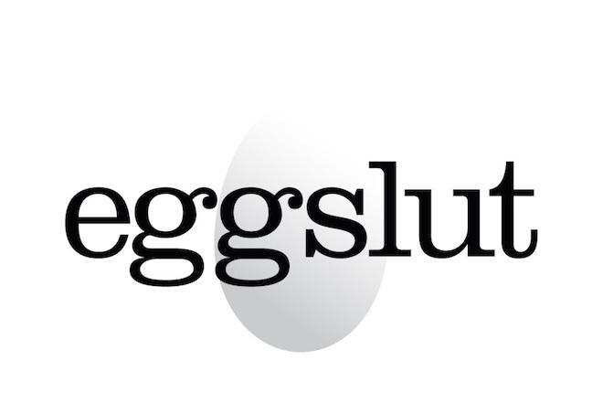 eggslut-1