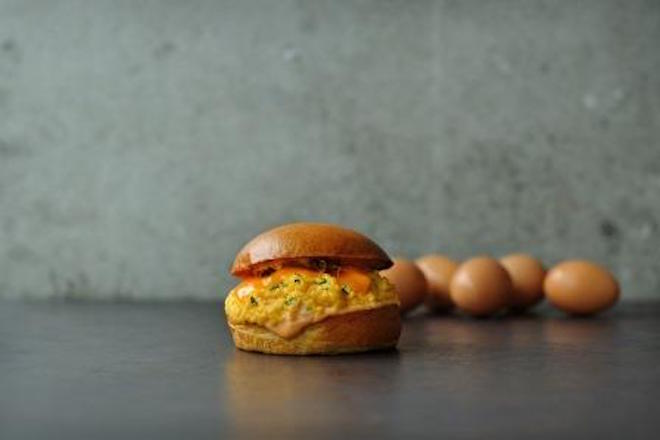 eggslut-5
