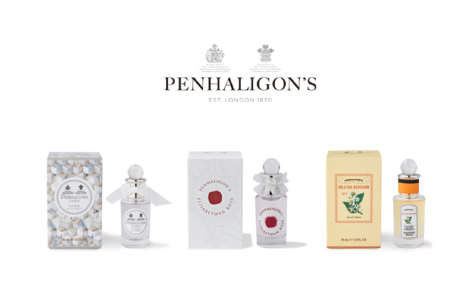 penhaligons-mini