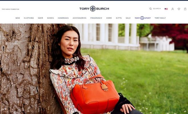 shiseido-toryburch