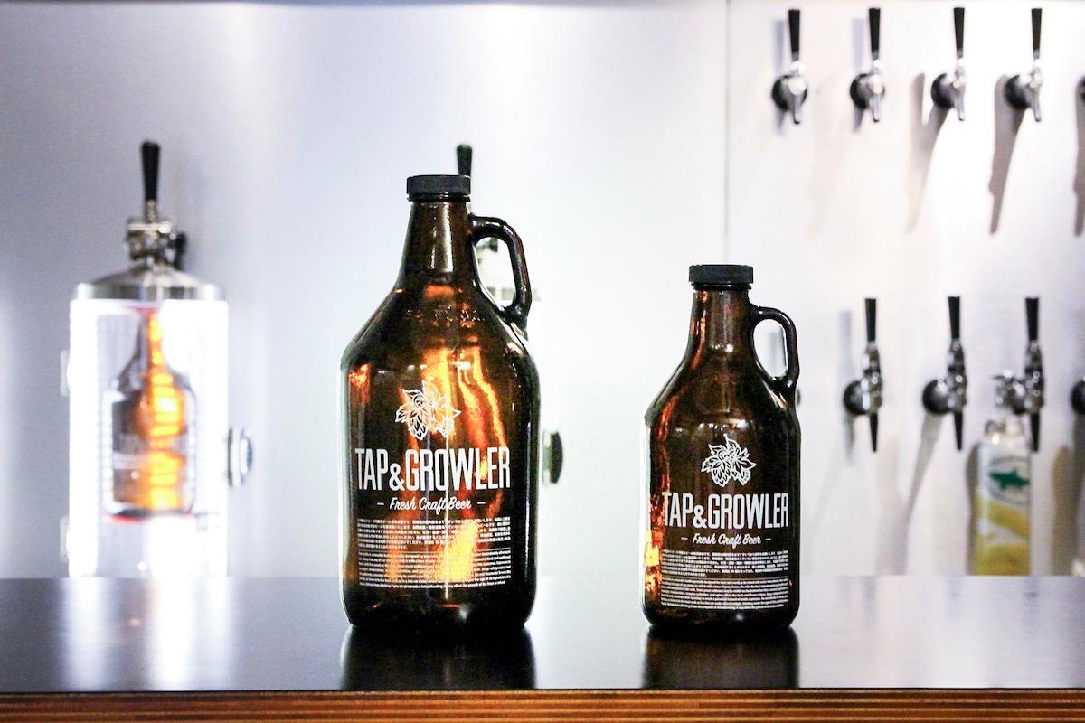 tapgrowler-02