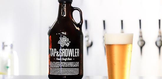 tapgrowler.top