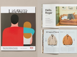 uniqlo-lifewearmagazine