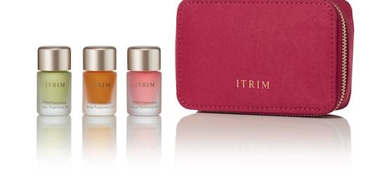 ITRIM-2