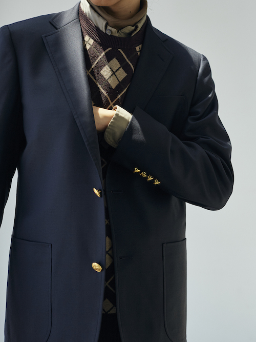 brooksbrothers-urbanresearch5