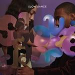 byredo-slowdance