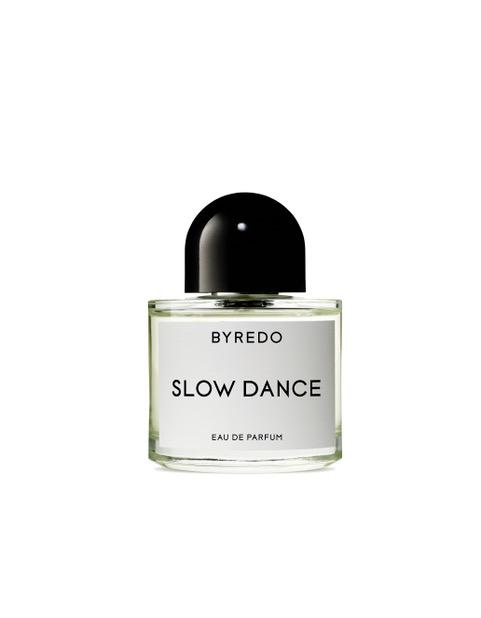 byredo-slowdance_1