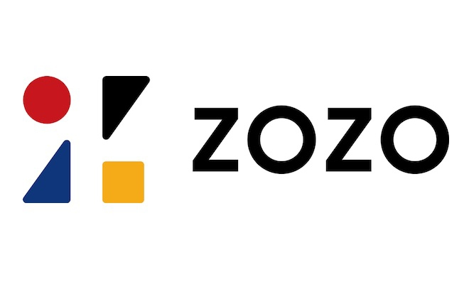 yahoo-zozo